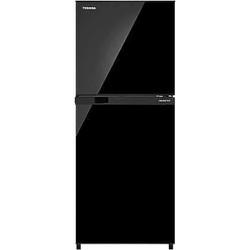 Tủ lạnh Toshiba Inverter 226L Inverter GR-A28VUBZ-UK