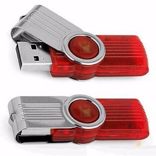 USB 4GB - USB 4GB