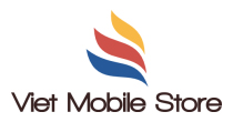 Viet Mobile Store