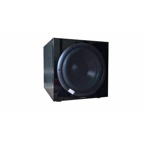 Loa Sub điện 30 listensound chính hãng LS12-B