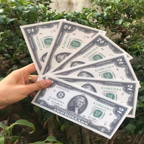 110 Bao Lì Xì Tết Hình Tiền Đẹp Độc Lạ