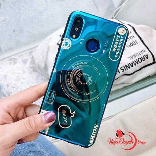 Ốp lưng Huawei Y9 2019 hình máy ảnh kèm giá đỡ và dây đeo - 7010795 , 13756407 , 15_13756407 , 80000 , Op-lung-Huawei-Y9-2019-hinh-may-anh-kem-gia-do-va-day-deo-15_13756407 , sendo.vn , Ốp lưng Huawei Y9 2019 hình máy ảnh kèm giá đỡ và dây đeo