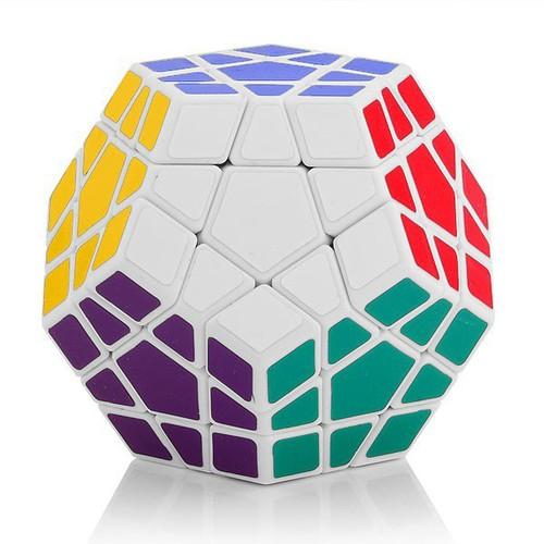 Rubik Megaminx ShengShou Biến Thể 12 Mặt Chất Lượng Cao - 7020110 , 13766191 , 15_13766191 , 174000 , Rubik-Megaminx-ShengShou-Bien-The-12-Mat-Chat-Luong-Cao-15_13766191 , sendo.vn , Rubik Megaminx ShengShou Biến Thể 12 Mặt Chất Lượng Cao