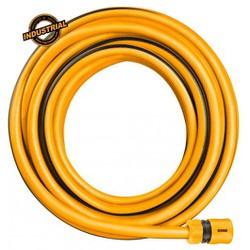 Ống nước mềm PVC 20 mét Fi21 INGCO HPH2001