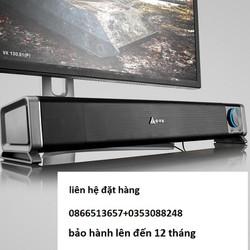 loa dành cho tivi máy tinh điện thoại M18