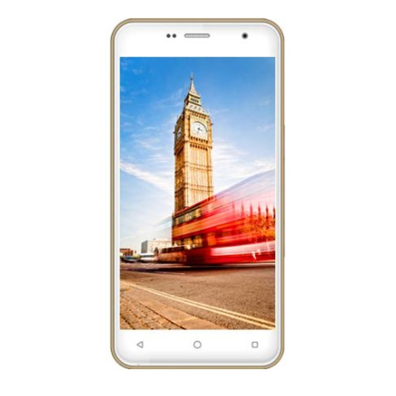 Điện thoại masstel n535