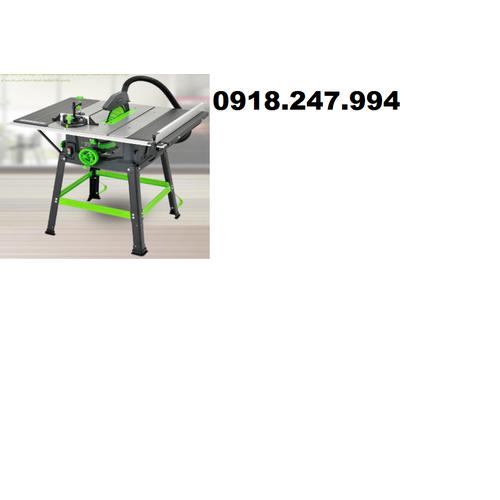 Máy cưa bàn trượt tốt nhất - giá rẻ nhất - 7008432 , 13754218 , 15_13754218 , 9700000 , May-cua-ban-truot-tot-nhat-gia-re-nhat-15_13754218 , sendo.vn , Máy cưa bàn trượt tốt nhất - giá rẻ nhất