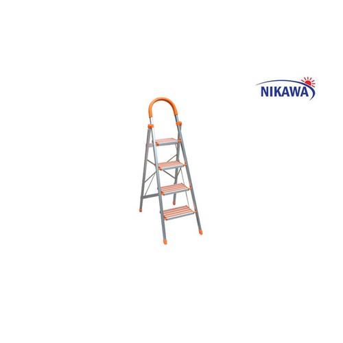 Thang ghế Nikawa NKA-04 - 7021550 , 13767733 , 15_13767733 , 1050000 , Thang-ghe-Nikawa-NKA-04-15_13767733 , sendo.vn , Thang ghế Nikawa NKA-04