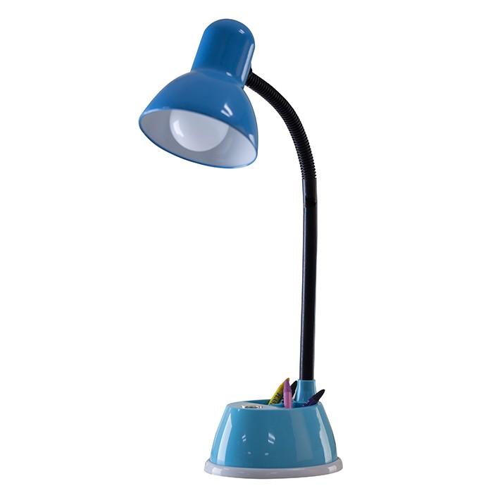 Đèn bàn - Đèn bàn học sinh LED RẠNG ĐÔNG RD-RL-25