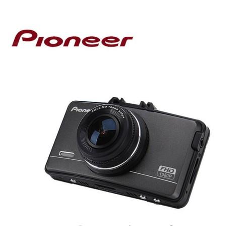 Camera hành trình Pioneer ND-DVR20 - 4605432 , 13752715 , 15_13752715 , 1550000 , Camera-hanh-trinh-Pioneer-ND-DVR20-15_13752715 , sendo.vn , Camera hành trình Pioneer ND-DVR20