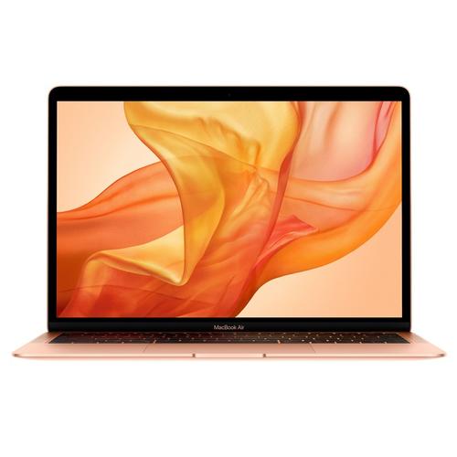 Macbook Air 13 256GB 2018 Vàng Gold - 00521876 - 11214322 , 13765980 , 15_13765980 , 36990000 , Macbook-Air-13-256GB-2018-Vang-Gold-00521876-15_13765980 , sendo.vn , Macbook Air 13 256GB 2018 Vàng Gold - 00521876