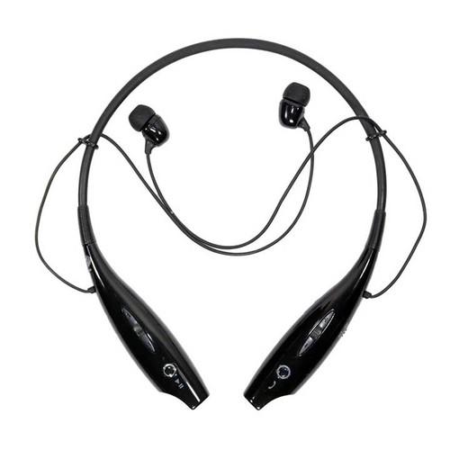 Tai nghe Bluetooth - Hàng nhập khẩu
