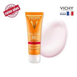 Kem Chống Nắng Chống Lão Hoá Vichy Ideal Soleil Anti Age SPF50