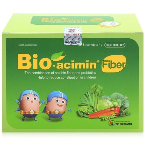 Bio acimin gold hộp 30 gói x 4g - 7014406 , 13760483 , 15_13760483 , 145000 , Bio-acimin-gold-hop-30-goi-x-4g-15_13760483 , sendo.vn , Bio acimin gold hộp 30 gói x 4g