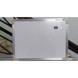Bảng từ trắng Hàn quốc 60x80 cm