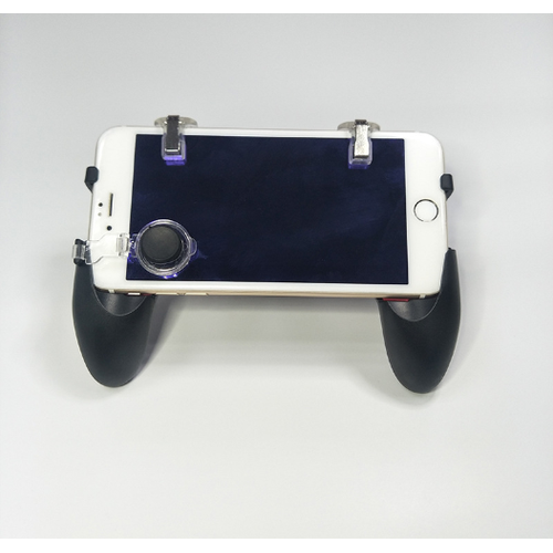 TAY CẦM GAME PAD 5 IN 1