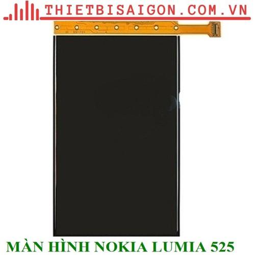 MÀN HÌNH NOKIA LUMIA 525
