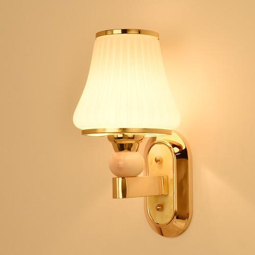 Đèn gắn tường trang trí phòng khách, cầu thang, phòng ngủ kèm bóng LED GOLDSEEE - 7044401 , 13789594 , 15_13789594 , 500000 , Den-gan-tuong-trang-tri-phong-khach-cau-thang-phong-ngu-kem-bong-LED-GOLDSEEE-15_13789594 , sendo.vn , Đèn gắn tường trang trí phòng khách, cầu thang, phòng ngủ kèm bóng LED GOLDSEEE
