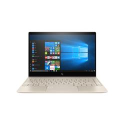 [Áp dụng tại HCM] HP Envy 13-ah1011TU Core i5-8265U 8GB 256GB SSD 13.3FHD WIN10 - 00529505