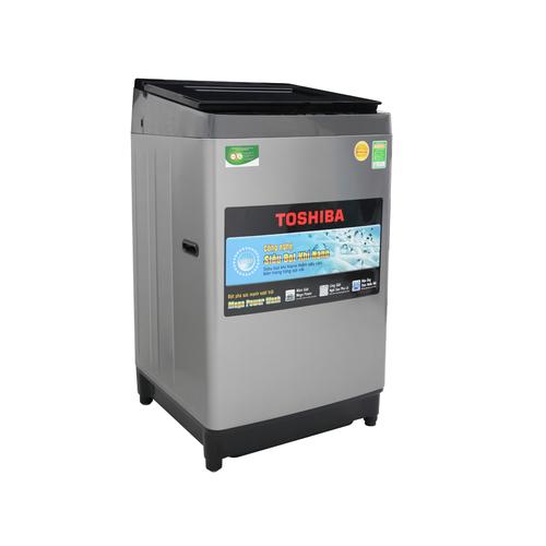 Máy giặt Toshiba Inverter 9.5 Kg AW-UH1050GV DS Mẫu 2018 - 7263032 , 13947370 , 15_13947370 , 6990000 , May-giat-Toshiba-Inverter-9.5-Kg-AW-UH1050GV-DS-Mau-2018-15_13947370 , sendo.vn , Máy giặt Toshiba Inverter 9.5 Kg AW-UH1050GV DS Mẫu 2018