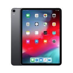 iPad Pro 11 WI-FI 4G 64GB - No.00522985