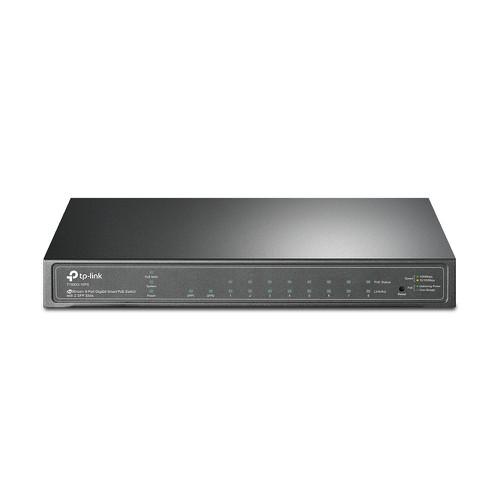 Cổng nối mạng T1500G-10PS TL-SG2210P - 7039940 , 13785235 , 15_13785235 , 4875000 , Cong-noi-mang-T1500G-10PS-TL-SG2210P-15_13785235 , sendo.vn , Cổng nối mạng T1500G-10PS TL-SG2210P