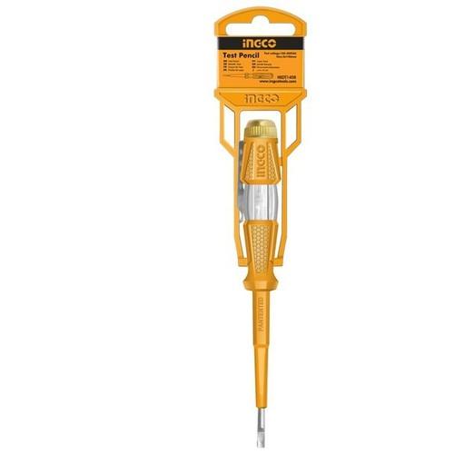 Bút thử điện 140mm INGCO HSDT1408 - 7044784 , 13789903 , 15_13789903 , 15000 , But-thu-dien-140mm-INGCO-HSDT1408-15_13789903 , sendo.vn , Bút thử điện 140mm INGCO HSDT1408