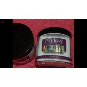 Bột đắp móng - bột nhúng Ezflow  - B36