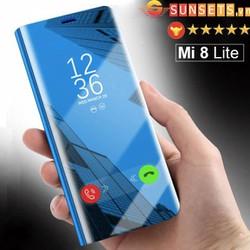 Bao da Xiaomi Mi 8 Lite