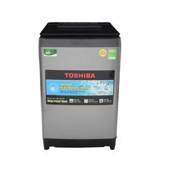Máy giặt Toshiba Inverter 10.5 Kg AW-UH1150GV DS Mẫu 2018