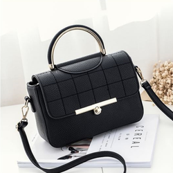 Túi nữ thời trang phong cách Hàn Quốc T8166U