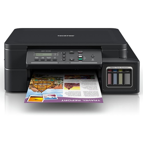 Máy in brother dcp t510w - in , scan , copy , wifi - 20180224 , 13776189 , 15_13776189 , 4490000 , May-in-brother-dcp-t510w-in-scan-copy-wifi-15_13776189 , sendo.vn , Máy in brother dcp t510w - in , scan , copy , wifi