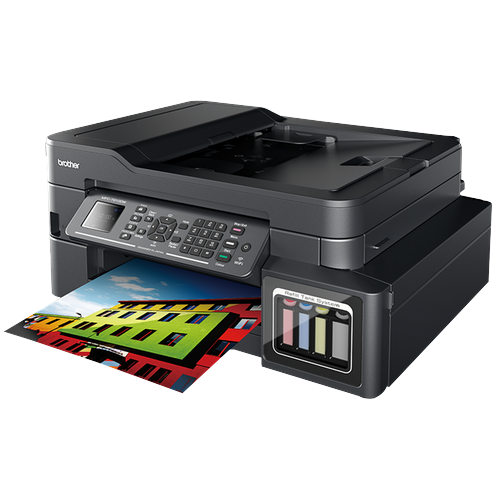 Máy in brother t810w - in , scan , copy , fax - 20180334 , 13780019 , 15_13780019 , 5540000 , May-in-brother-t810w-in-scan-copy-fax-15_13780019 , sendo.vn , Máy in brother t810w - in , scan , copy , fax