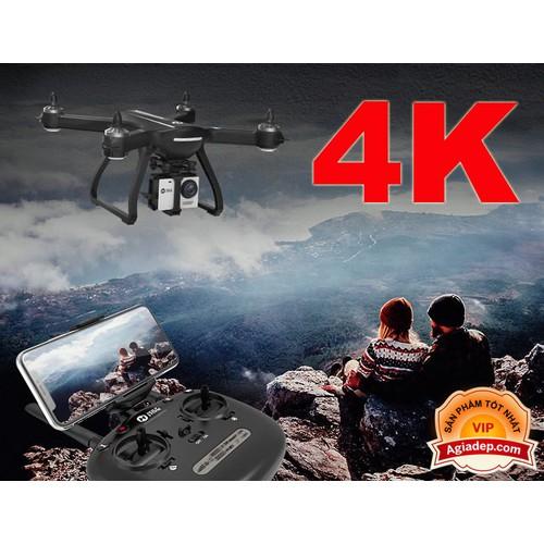 Flycam drone quay video 4K thần thánh Holystone HS700 - Chuyên gia hàng không quay phim trên cao - Hàng xịn Agiadep.com - 2 Pin bay 50 phút - 4607508 , 13775897 , 15_13775897 , 8600000 , Flycam-drone-quay-video-4K-than-thanh-Holystone-HS700-Chuyen-gia-hang-khong-quay-phim-tren-cao-Hang-xin-Agiadep.com-2-Pin-bay-50-phut-15_13775897 , sendo.vn , Flycam drone quay video 4K thần thánh Holyston