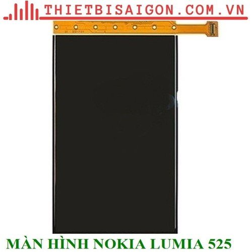 MÀN HÌNH NOKIA 525