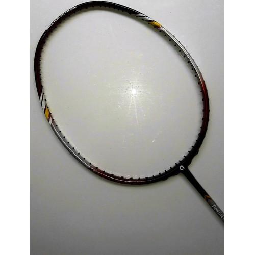 Vợt  cầu lông apacs power concept 500 tặng căng dây - 20180407 , 13783443 , 15_13783443 , 1000000 , Vot-cau-long-apacs-power-concept-500-tang-cang-day-15_13783443 , sendo.vn , Vợt  cầu lông apacs power concept 500 tặng căng dây
