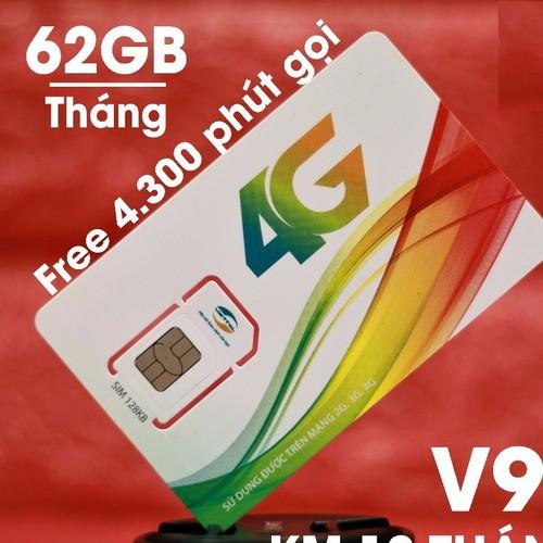 Sim 4G viettel V90 - CHỈ BÁN LẺ 1 CÁI , KHÔNG BÁN BUÔN SỐ LƯỢNG NHIỀU sim viettel V90 giá rẻ  gọi miễn phí