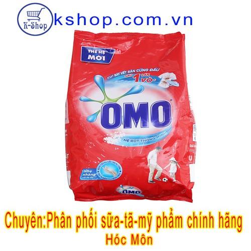 Bột giặt Omo Sạch cực nhanh 800g - 4608591 , 13786401 , 15_13786401 , 31000 , Bot-giat-Omo-Sach-cuc-nhanh-800g-15_13786401 , sendo.vn , Bột giặt Omo Sạch cực nhanh 800g