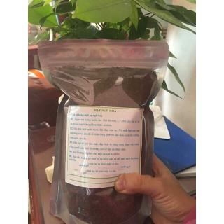 Mặt nạ ngũ hoa hạt 1 kg