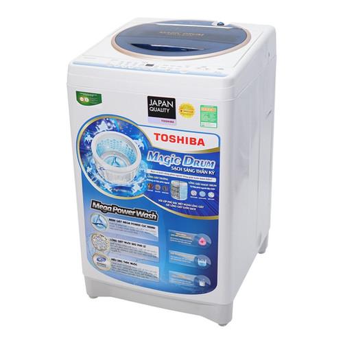 Máy giặt cửa trên toshiba 8.2kg aw-mf920lv - 17022406 , 13797053 , 15_13797053 , 4789000 , May-giat-cua-tren-toshiba-8.2kg-aw-mf920lv-15_13797053 , sendo.vn , Máy giặt cửa trên toshiba 8.2kg aw-mf920lv
