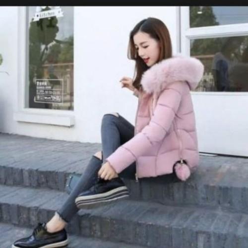Áo khoác nữ hàng Quảng Châu sẵn rêu M sale 290k kèm ảnh thật