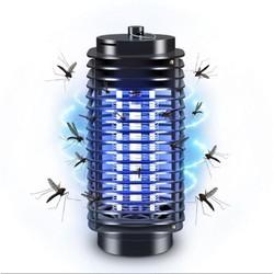 Combo 2 Đèn Bắt Muỗi Diệt Côn Trùng Hình Tháp Tower