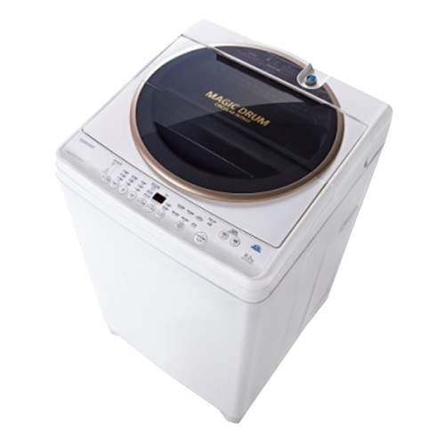 Máy giặt cửa trên toshiba 8.2kg aw-mf920lv - 18979581 , 13797136 , 15_13797136 , 4789000 , May-giat-cua-tren-toshiba-8.2kg-aw-mf920lv-15_13797136 , sendo.vn , Máy giặt cửa trên toshiba 8.2kg aw-mf920lv