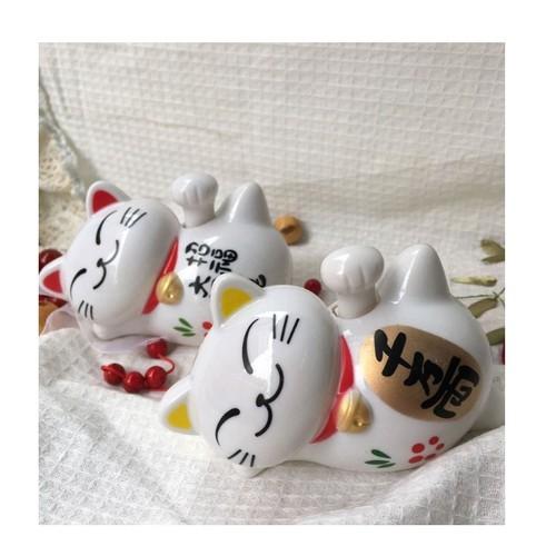 Mèo Thần Tài Vẫy Tay may mắn - 4609473 , 13794857 , 15_13794857 , 65000 , Meo-Than-Tai-Vay-Tay-may-man-15_13794857 , sendo.vn , Mèo Thần Tài Vẫy Tay may mắn