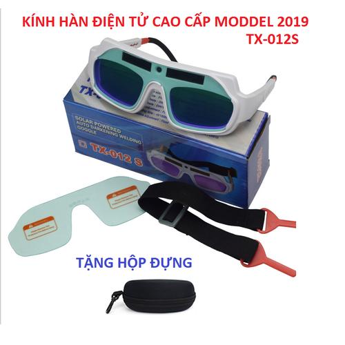 kính hàn điện tử TX-012S, kính hàn điện tử TX012, kính hàn cao cấp, kính hàn tự động, kính hàn điện tử, kính hàn cảm quang - 7053196 , 13797121 , 15_13797121 , 280000 , kinh-han-dien-tu-TX-012S-kinh-han-dien-tu-TX012-kinh-han-cao-cap-kinh-han-tu-dong-kinh-han-dien-tu-kinh-han-cam-quang-15_13797121 , sendo.vn , kính hàn điện tử TX-012S, kính hàn điện tử TX012, kính hàn cao