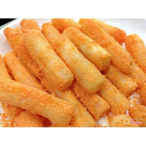 combo 500g bánh gạo + 100g bột phô mai Hàn Quốc - 4609974 , 13798012 , 15_13798012 , 120000 , combo-500g-banh-gao-100g-bot-pho-mai-Han-Quoc-15_13798012 , sendo.vn , combo 500g bánh gạo + 100g bột phô mai Hàn Quốc