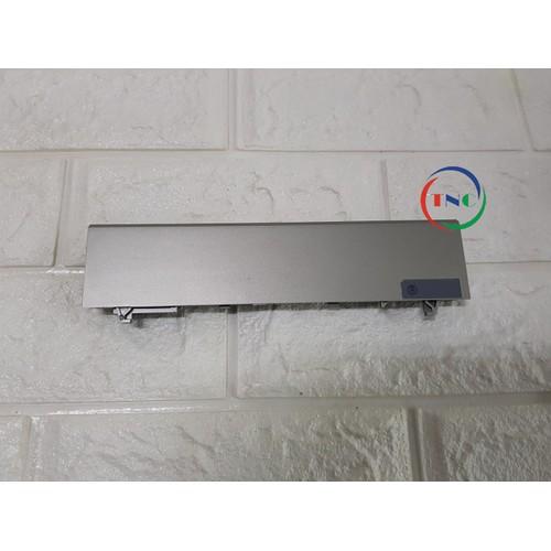 Pin Laptop Dell Latitude E6410, E6400, E6500, E6510, M4400,M6500 Chính Hãng Nhập Khẩu - 7051606 , 13795654 , 15_13795654 , 300000 , Pin-Laptop-Dell-Latitude-E6410-E6400-E6500-E6510-M4400M6500-Chinh-Hang-Nhap-Khau-15_13795654 , sendo.vn , Pin Laptop Dell Latitude E6410, E6400, E6500, E6510, M4400,M6500 Chính Hãng Nhập Khẩu