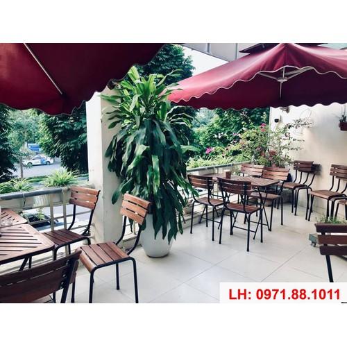 bàn ghế cafe ngoài trời cao cấp thanh lý giá rẻ. LH: 0971.88.1011 - 7052811 , 13796408 , 15_13796408 , 1580000 , ban-ghe-cafe-ngoai-troi-cao-cap-thanh-ly-gia-re.-LH-0971.88.1011-15_13796408 , sendo.vn , bàn ghế cafe ngoài trời cao cấp thanh lý giá rẻ. LH: 0971.88.1011