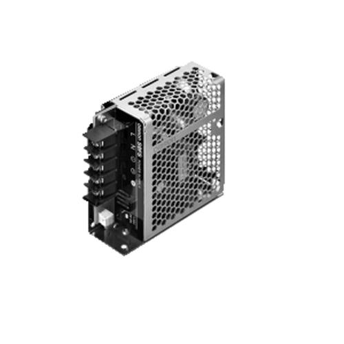 BỘ NGUỒN TỔ ONG OMRON 24VDC 100W S8FS-C10024