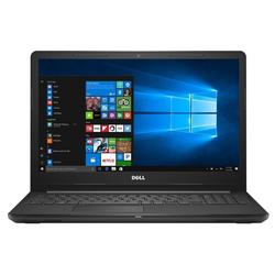 [Áp dụng tại HCM] Dell Inspiron N3576 Core i3-7020U 4Gb 1000Gb DVDRW AMD R5 520 2Gb - 00525972